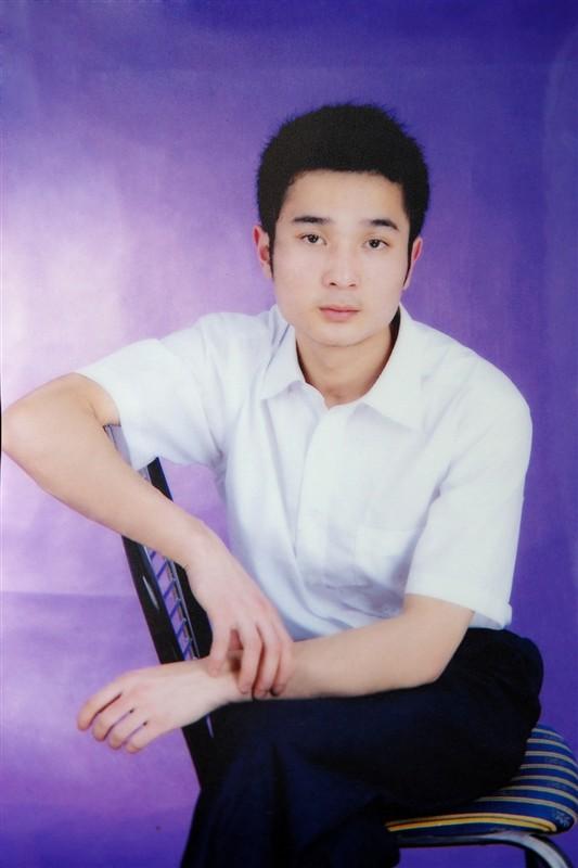 pcb人才网:电路板行业求职意向为wtd的吴先生简历