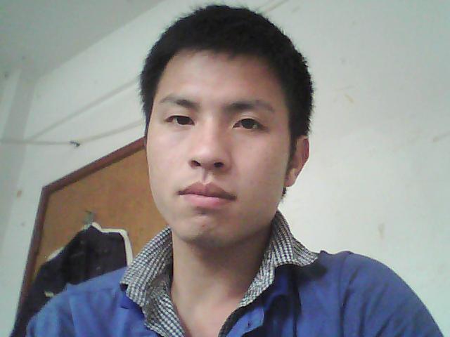 pcb人才网:电路板行业求职意向为业务员的江先生简历