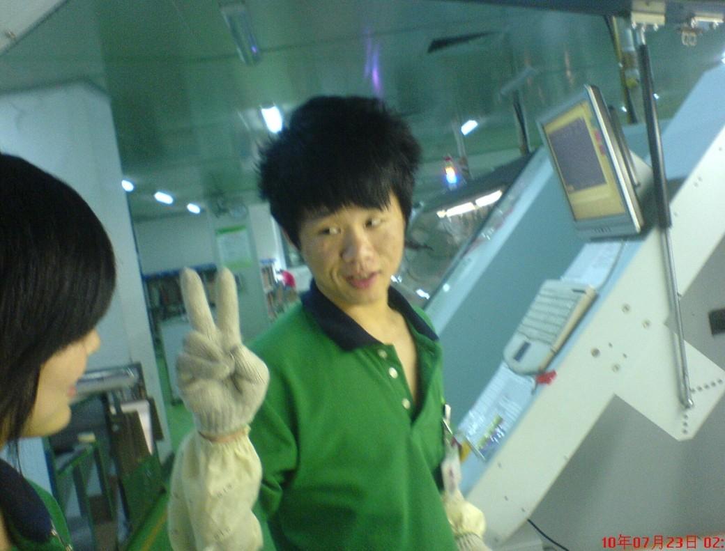 PCB人才网简称PCB智聘网,是中国最大的线路板行业首选招聘网,在深圳PCB人才网络招聘,东莞PCB招聘,惠州PCB招聘,广州PCB招聘,珠海PCB招聘以及上海PCB招聘,江苏苏州,南京,昆山PCB招聘等领域都是用户首选的网络平台,也是PCB行业最专注于线路板产品销售与研发制造人才的电路板人才网。本站完全支持智能手机,平板电脑,PC等多终端用户体验,并拥有国内最大的PCB行业人才简历库!