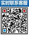 PCB雷竞技下载官方版