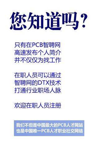 PCBZPW雷竞技下载官方版
